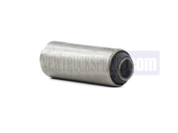rb57-rubber-leaf-spring-bushing