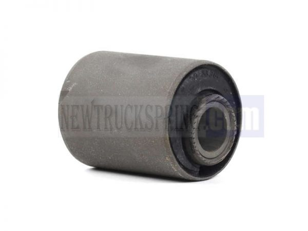 rb90-rubber-leaf-spring-bushing