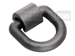 repacles-hidden-hitch-63027-d-ring-weld-on