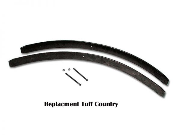 replacement-tuff-country-81200
