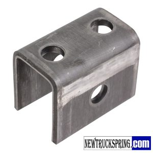 Trailer Leaf Springs Hangers