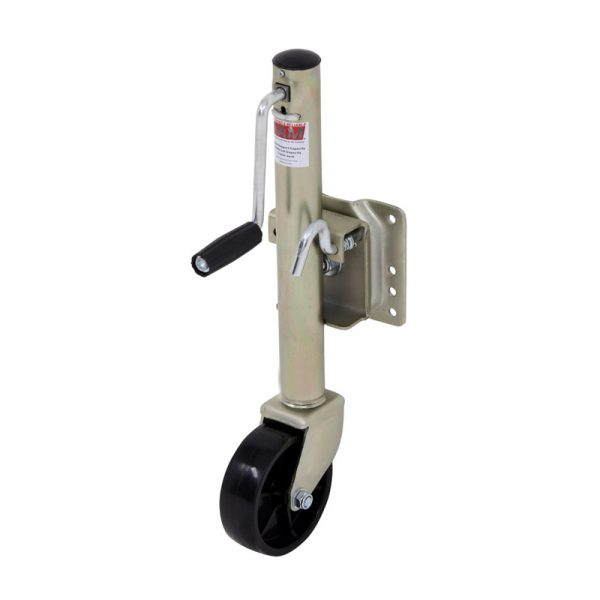 round-swivel-marine-jack-w-wheel-1