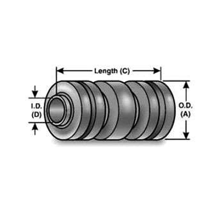 rubber-leaf-spring-bushing-type-4