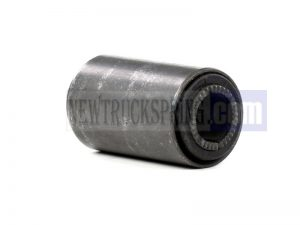 rubber1-leaf-spring-bushing