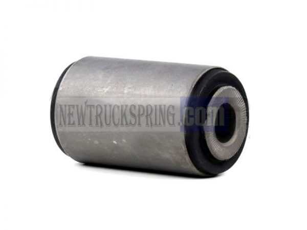 rubber129-leaf-spring-bushing-1