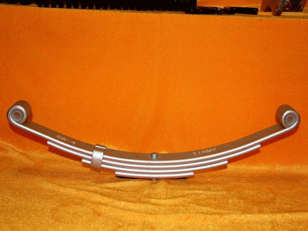 sw4-double-eye-trailer-galvanized-leaf-spring-25-25-inch