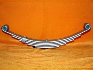 sw5-small-american-trailer-leaf-spring-1
