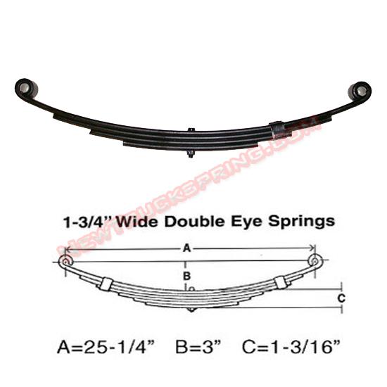 sw5-trailer-leaf-spring-1