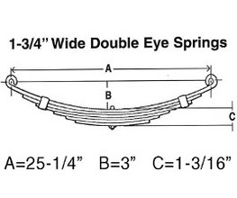 sw5-trailer-leaf-springs