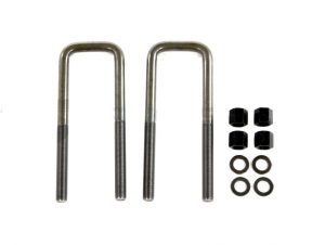 square-truck-u-bolt-assemblies