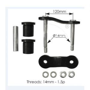 ts008-rear-of-rear-shackle-kit