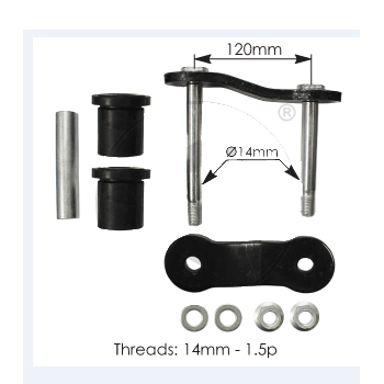 ts008-rear-of-rear-shackle-kit