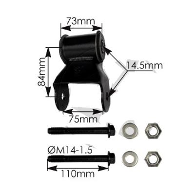 ts010-rear-of-rear-shackle-kit