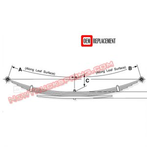 toyota-land-cruiser-leaf-springs