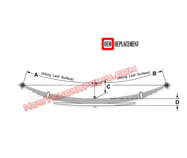 S10 Zr2 Leaf Springs Wiring Diagrams on Chevy Blazer Wiring Diagram