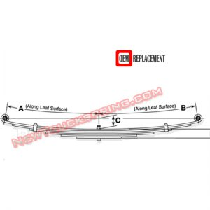 toyota-land-cruiser-leaf-spring