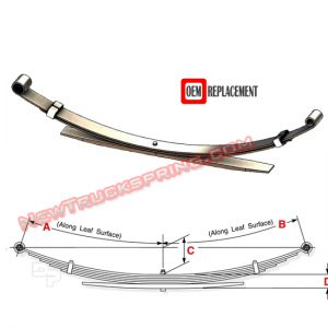 toyota-pickup-and-chassis-cab-leaf-spring-2-1-leaves