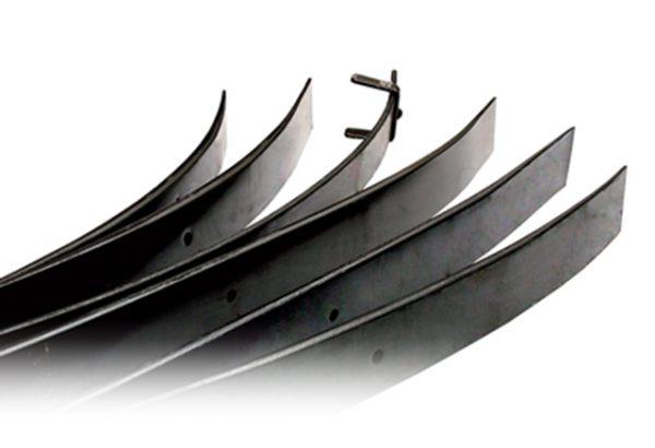toyota-tacoma-2wd-4wd-rear-add-a-leaf-kit