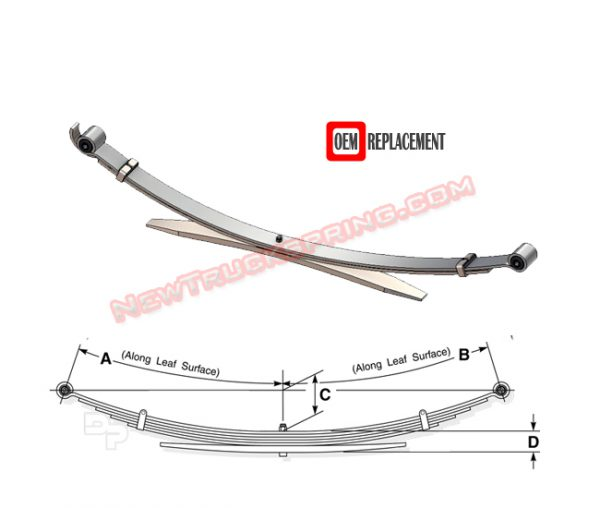 toyota-tacoma-4wd-rear-leaf-spring-2-leaves