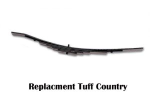 tuff-country-82200-ford-350-4wd-add-a-kit-lift