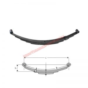 una-191-28-inch-double-eye-trailer-leaf-spring-28