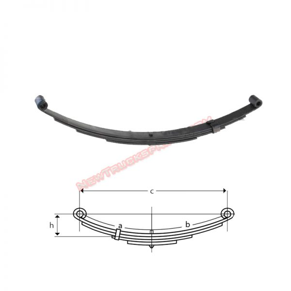 una190-double-eye-utility-trailer-leaf-spring-28-inch