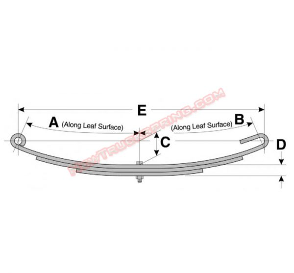 us-2010-open-eye-end-utility-trailer-leaf-spring