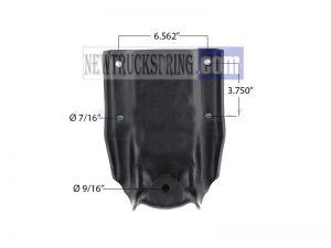 m22567-leaf-spring-hangers-1