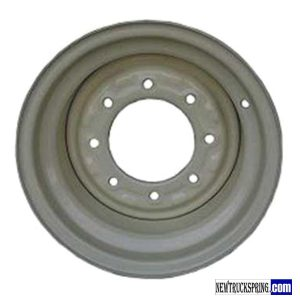 15-inch-agricultural-wheels-8-hole