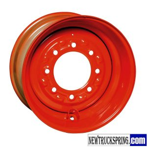 16-5-inch-bobcat-skid-steer-agricultural-wheels