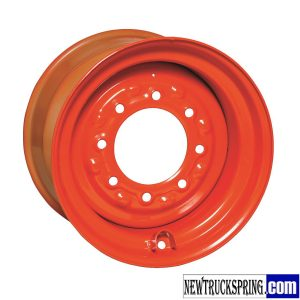 16-5-inch-bobcat-skid-steer-agricultural-wheels-width-9-75