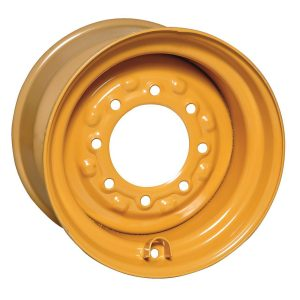 16-5-icnh-new-holland-skid-wheels