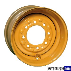 16-5-inch-case-skid-steer-wheel