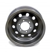 16x6-steel-trailer-wheel-1