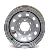 16x6-steel-trailer-wheel-2