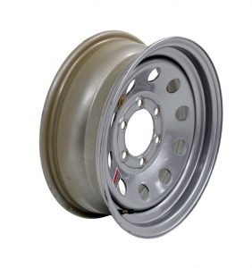 16x6-steel-trailer-wheel