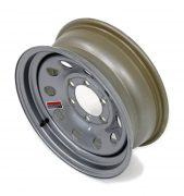 16x6-steel-trailer-wheel-3