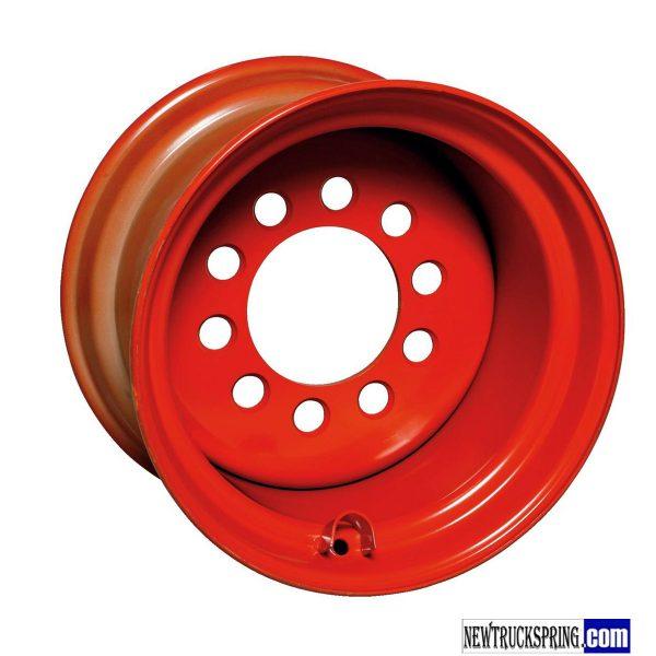 17-5-inch-bobcat-skid-steer-agricultural-wheels