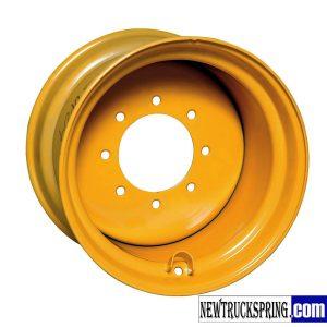 17-5-inch-john-deere-skid-steer-agricultural-wheels