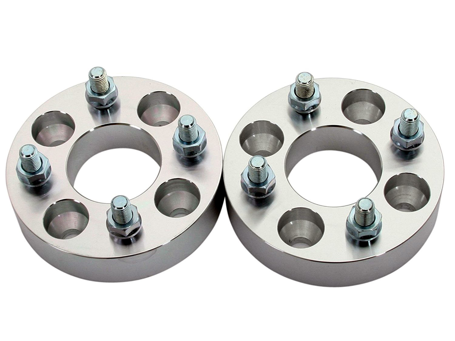 how to make wheel adapters