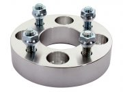 4x100-wheel-sapce-adapters-4-lug-2