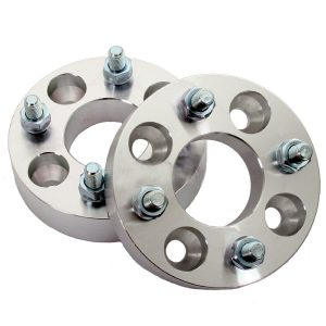 4x100-wheel-sapce-adapters-4-lug