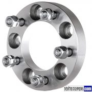5x4-75-1-inch-25mm-wheel-spacers-1