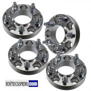 5x4-75-1-inch-25mm-wheel-spacers-2