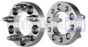 5x4-75-1-inch-25mm-wheel-spacers-4