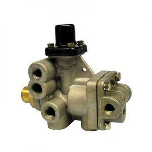 aftermarket-sr-5-spring-brake-valve
