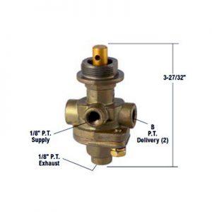 bendi-pp-8-push-pull-valve