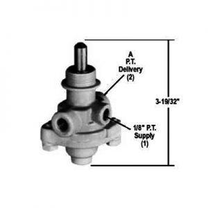 bendix-pp-1-push-pull-valve