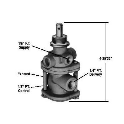bendix-pp-7-push-pull-valve-1