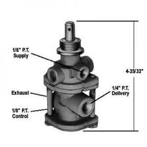 bendix-pp-7-push-pull-valve